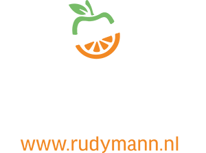 Logo RudyMann